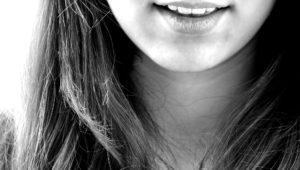 parodontológus budapest