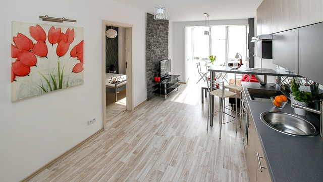 must try aparthotel in budapest